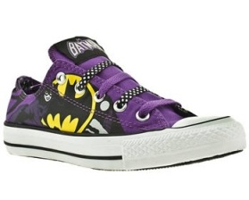 best converse designs